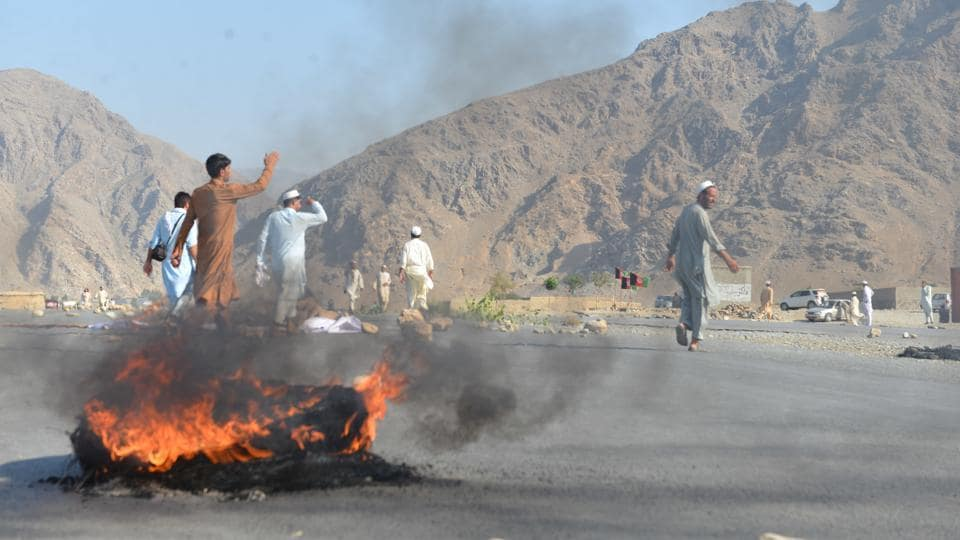 Afghanistan,Afghanistan attack,Suicide attack