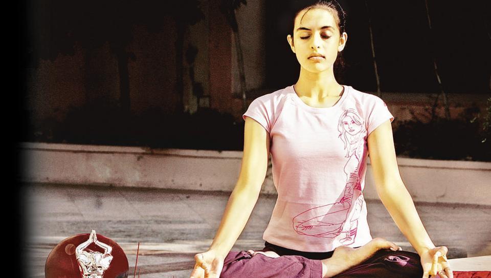 Ayush app,Ayush app yoga teachers,Ayush app locate schools