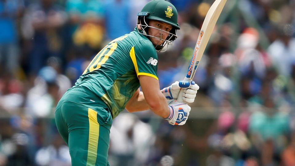 IPL,David Miller,cricket