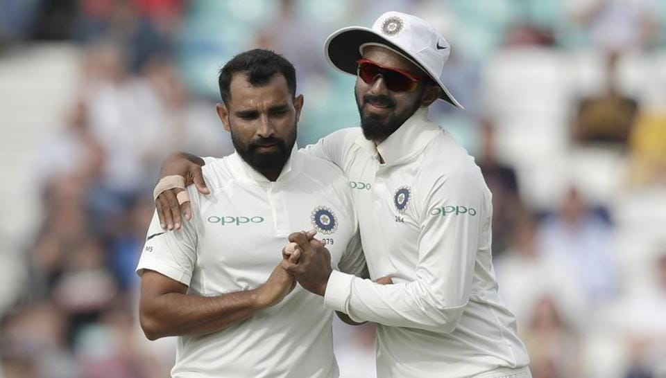 india vs england 2018,india vs england,mohammed shami