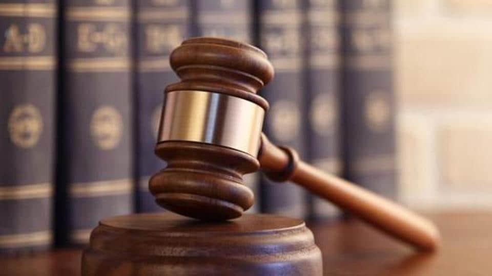 Industrialist,Gurugram,National Green Tribunal