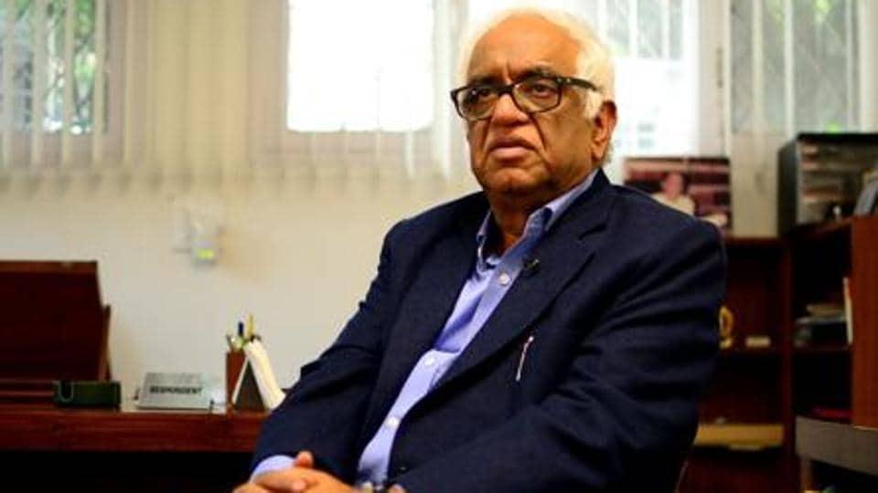 Mukul Mudgal,Dhyanchand awards,Dronacharya awards