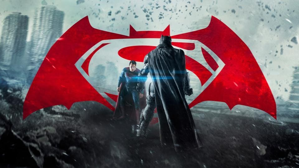 Henry Cavill and Ben Affleck  may quit DC as Superman and Batman.