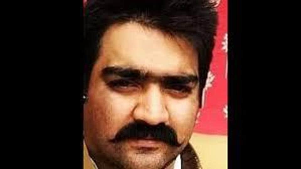 Akansh Sen murder,Chandigarh,Chandigarh administration