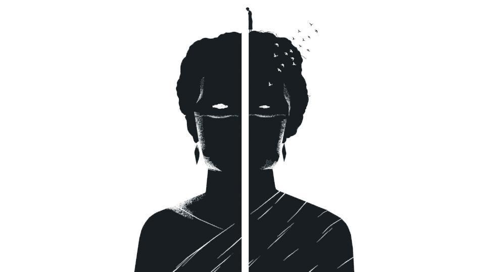 Suicide prevention,Mental Healthcare Act,Suicide survivor
