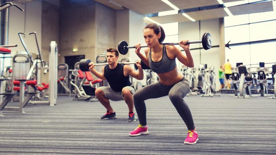 Health,Fitness,Wellness