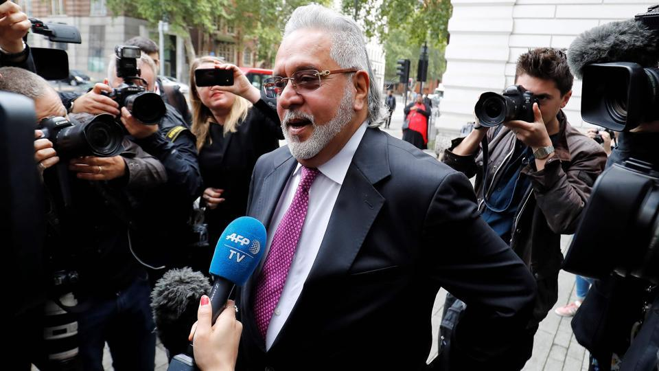 Congress slams Jaitley after Mallya says he met him
