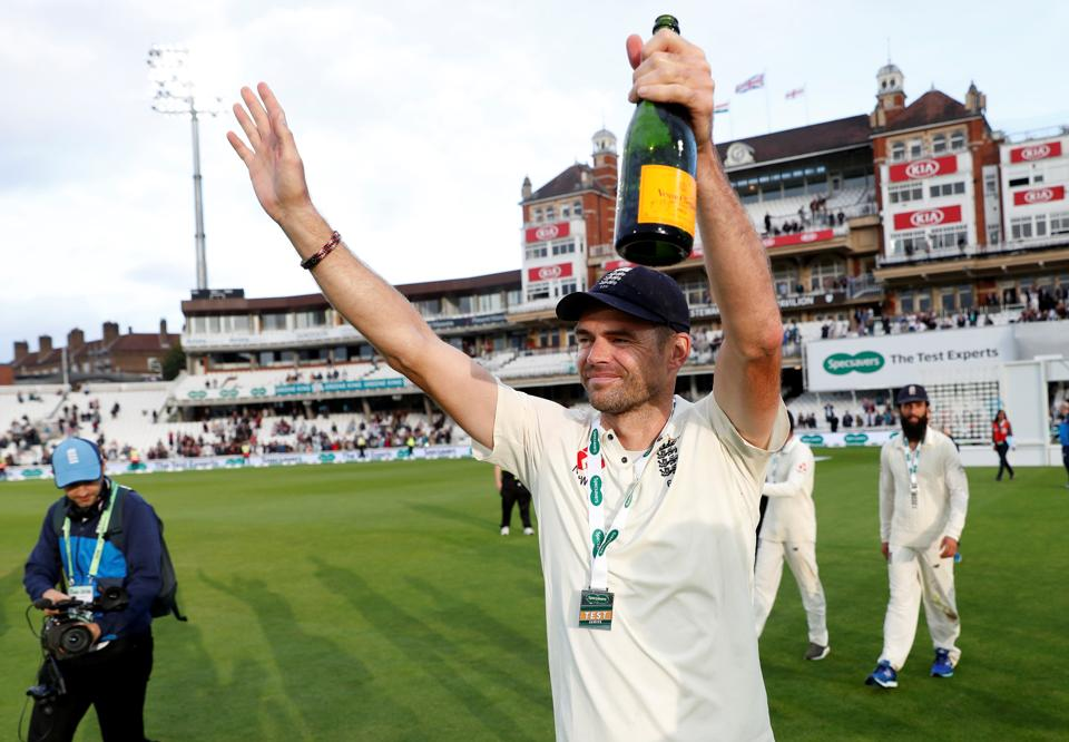 England vs India,India vs England,Alastair Cook