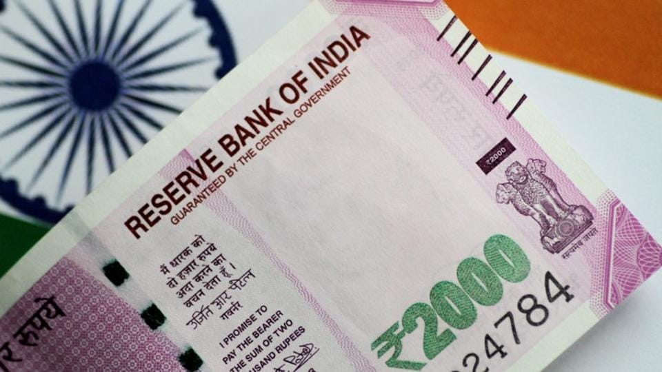 Rupee,Sensex,Indian currency