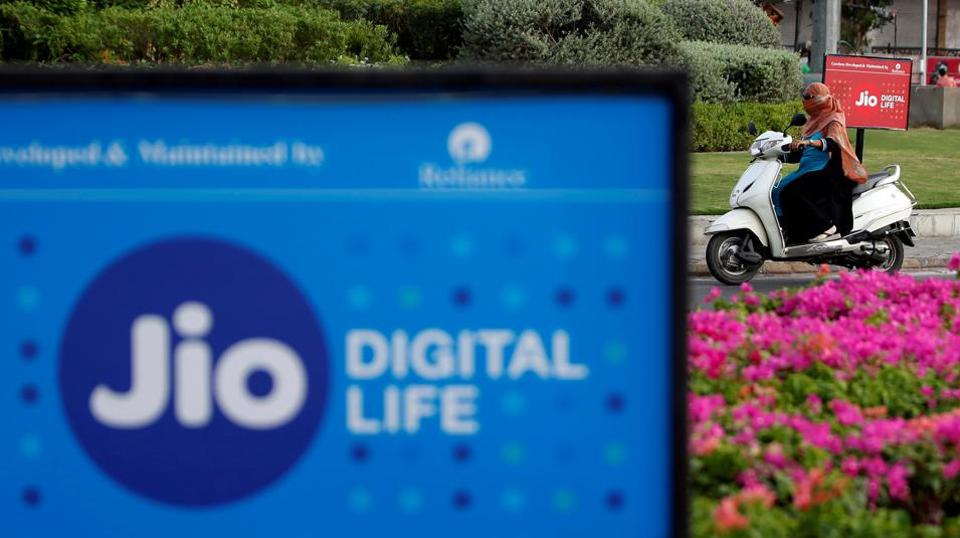 reliance jio,reliance jio hughes satellite,reliance jio hughes satellite update