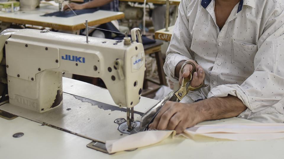 Tailor,Trucker murders,Madhya Pradesh