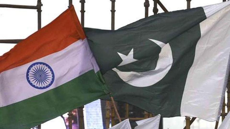 India-Pakistan,India-Pakistan talks,Trump on India Pak talks