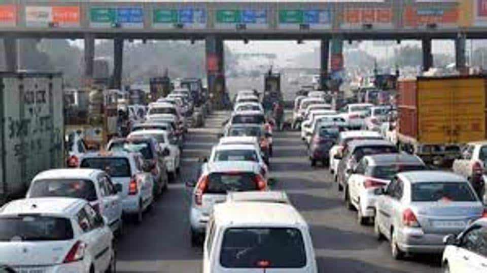 Earlier, the plan was to shift the toll plaza to Sehrawan, 11 km from Kherki Daula. However, the transfer of land could not happen after concerns were raised by environment and wildlife activists.