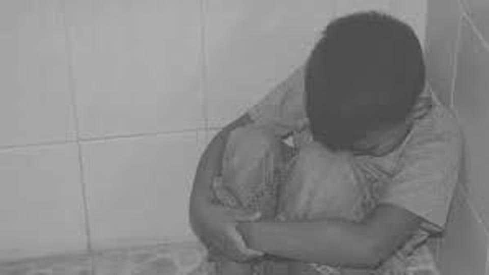 SOS children,Rajpura SOS children's home,child abuse