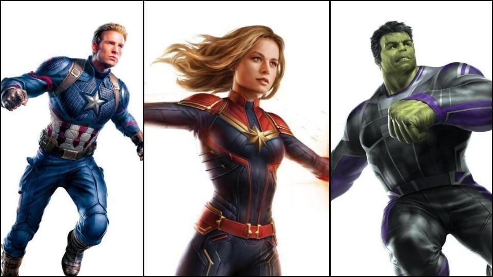 Avengers 4,Avengers Infinity War,Captain America
