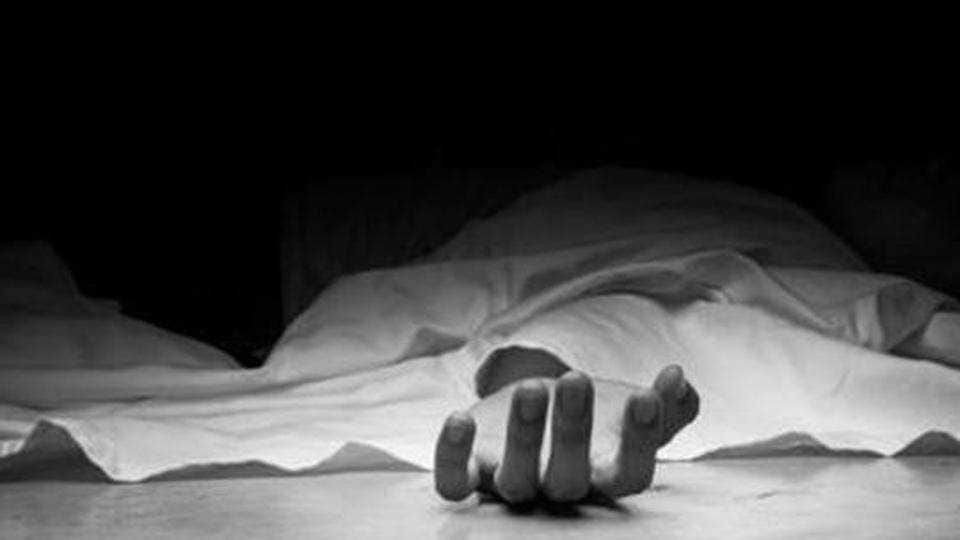 Uttar Pradesh,toilet,suicide
