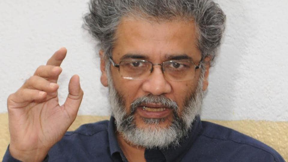 jharkhand,CPI(ML)Liberation,Dipankar Bhattacharya