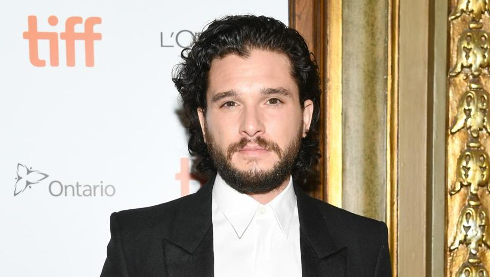 Game of Thrones,Game of thrones finale,Kit Harrington