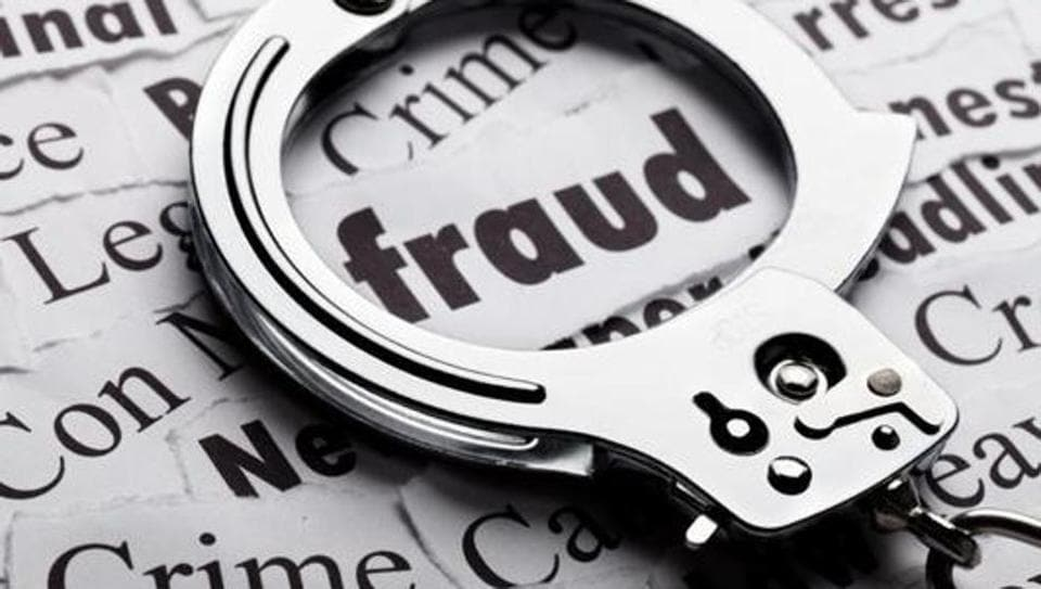 cyber crime,dupe,fraud