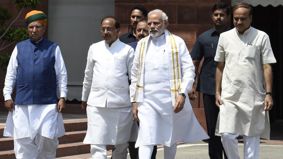 Narendra Modi,Rupee fall,Indian currency