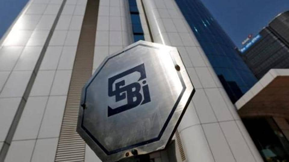 Sebi board,SEBI,commodity markets