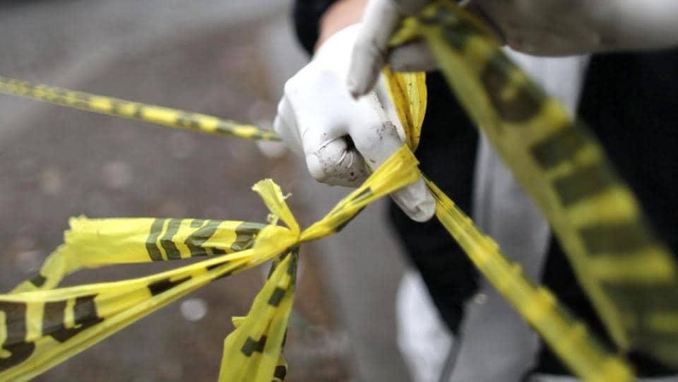 murder,Delhi Police,crime