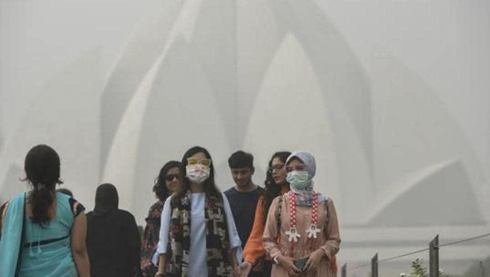 Health,Pollution,chronic obstructive pulmonary disorder