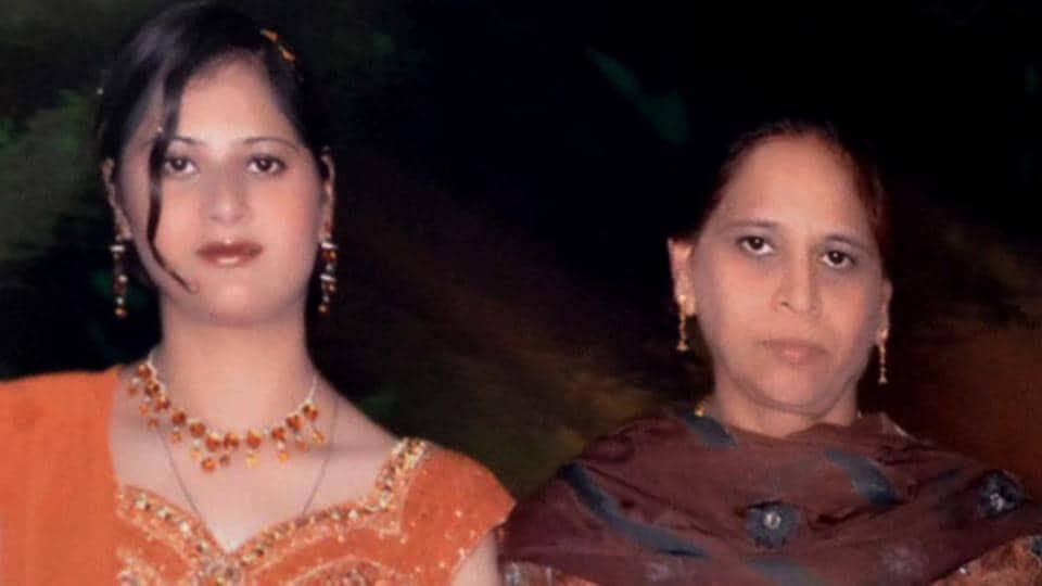 Ludhiana double murder,rarest of the rare category,Capital punishment