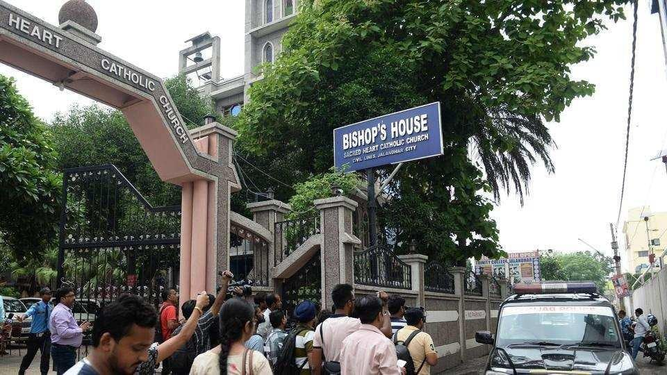 Kerala,nun,rape