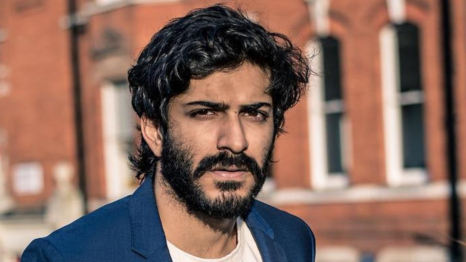 Actor Harshvardhan Kapoor is currently busy with his next, biopic on sporting starAbhinav Bindra.