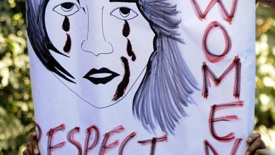 Haryana rape,Rape,Kaithal rape
