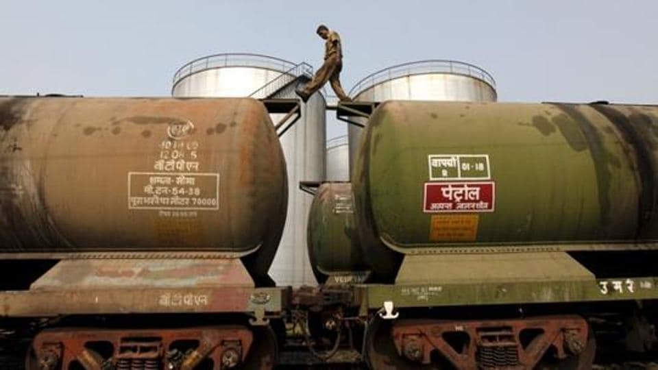 India,Iran,Iran Oil