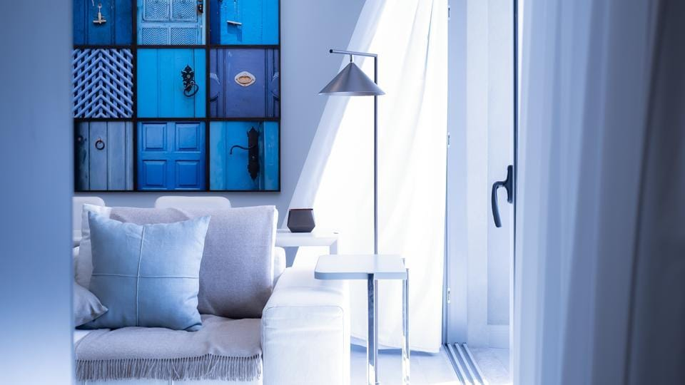 Decor,Home decor,Lifestyle