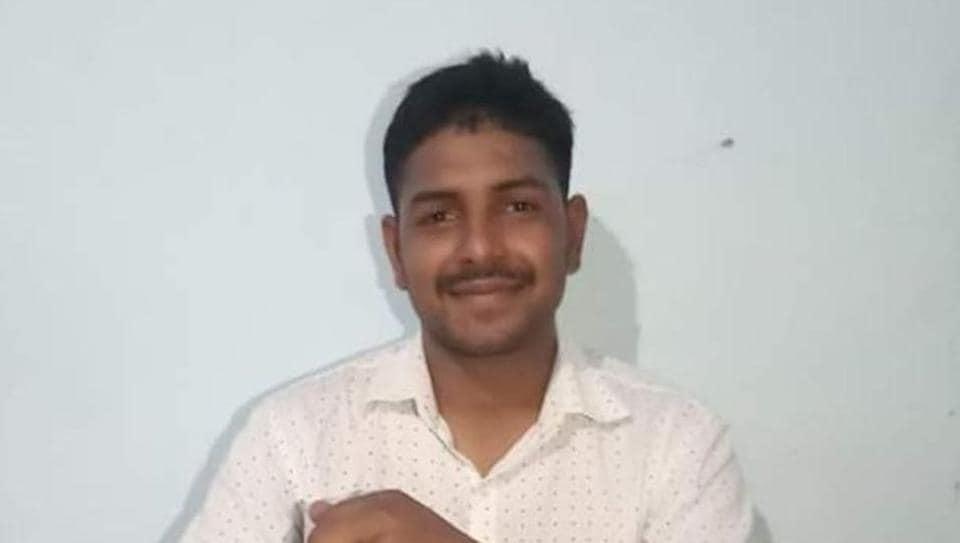Haryana gangrape,Haryana CBSE topper gangrape,Rewari gangrape