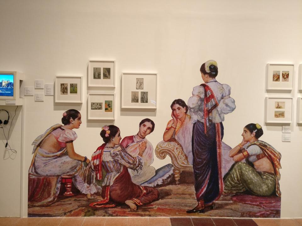 Mumbaiwale,Mumbai,Painter