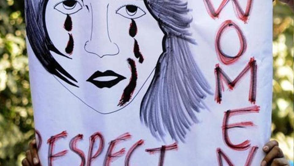 Haryana,Haryana rape,Rewari