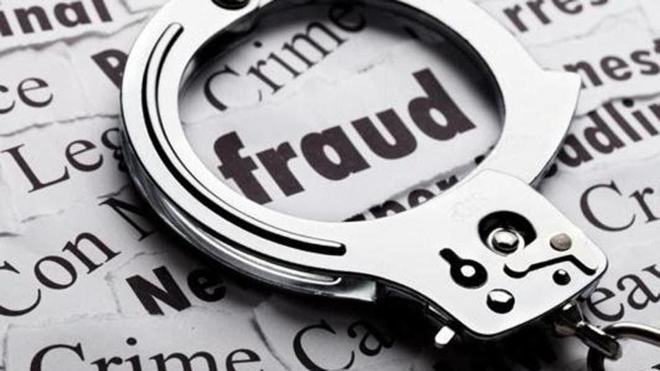 dupe,fraud,crime