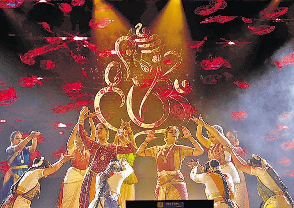 Pune,Pune Festival,Hema Malini