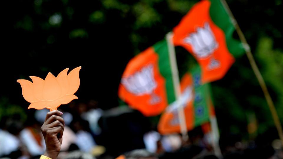 The BJP has identified about 20 seats where it has lost successively in the past two or three elections.