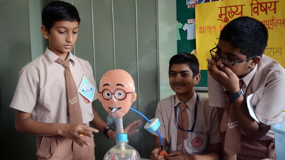 Private school,Uttarakhand,NCERT