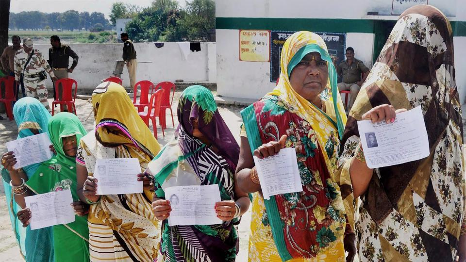 fake voter,Rajasthan,electoral roll