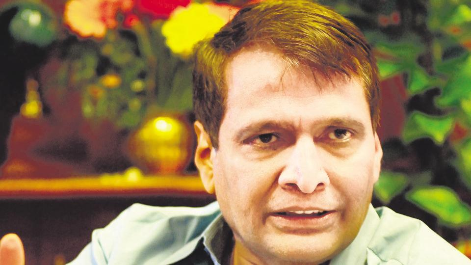 Pune,investors,masterclass