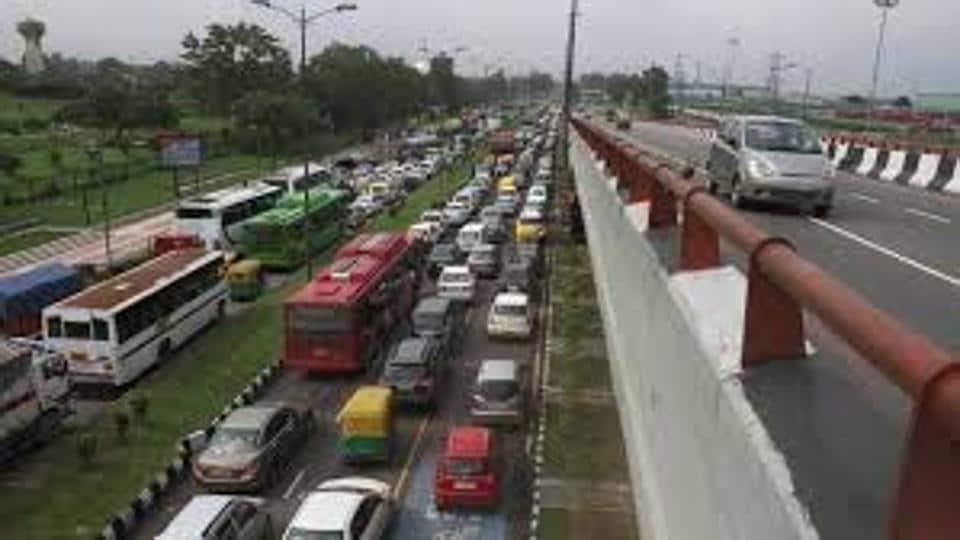 Delhi-Meerut RRTS,Delhi-Meerut Regional Rapid Transit System,Sarai Kale Khan