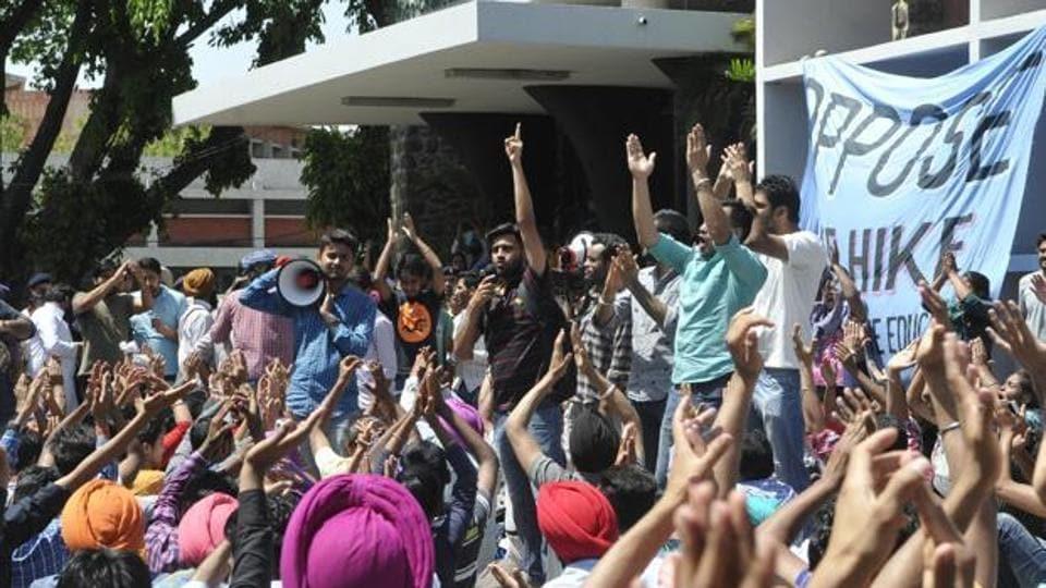 NIET,NIETstudents,Greater Noida