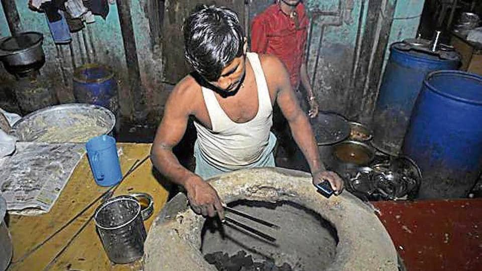 Noida,Ghaziabad,tandoori