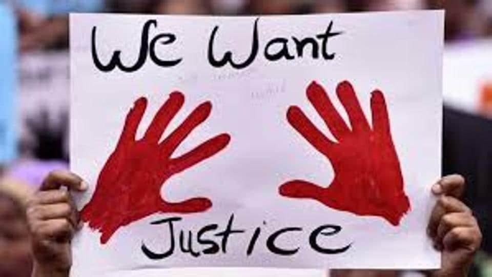 Rape,Noida,Arrest