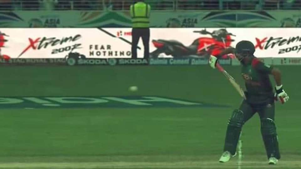 asia cup,asia cup 2018,tamim iqbal