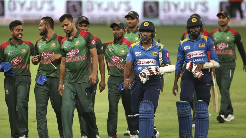 Asia Cup,Asia Cup 2018,Mushfiqur Rahim