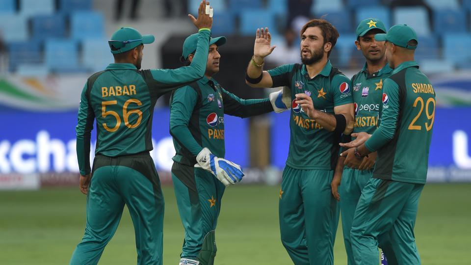 asia cup 2018,pakistan,hong kong