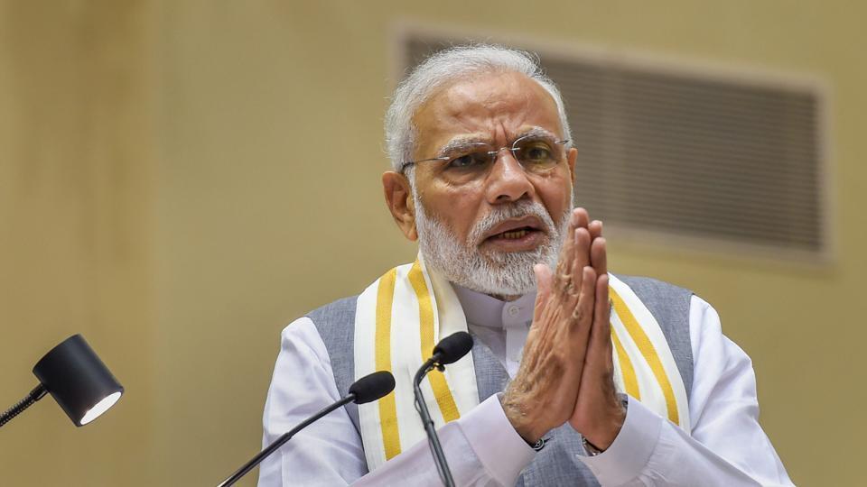 PM Modi,narendra modi,Lok sabha